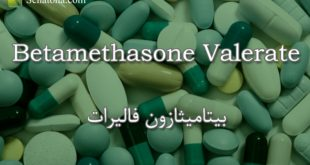 betamethasone-valerate
