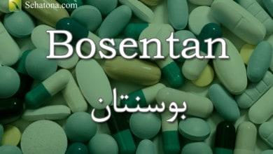 bosentan