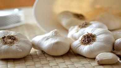garlicwhite