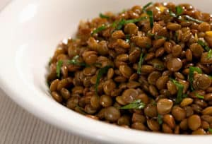 bowl_of_lentils