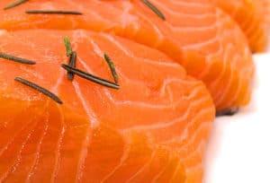fresh_salmon