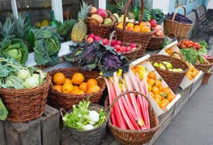 green_grocer_display