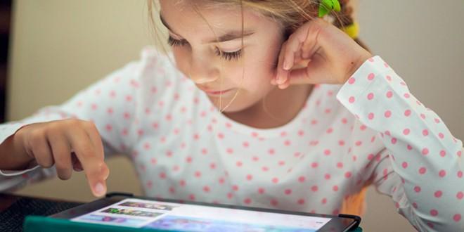 kid-tablet