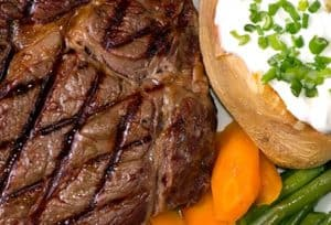 steak_and_baked_potato