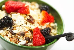 whole_grain_cereal