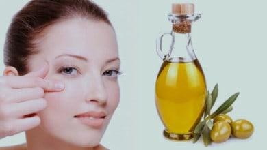 صورة فوائد زيت الزيتون للبشرة والشعر