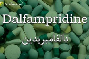 Dalfampridine