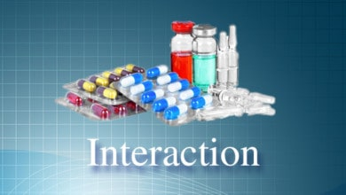 drugs-interaction