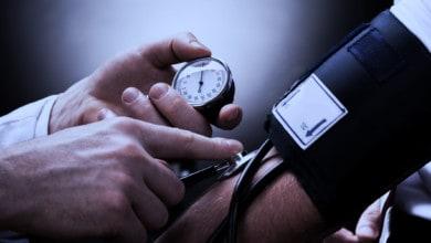 Photo of ارتفاع ضغط الدم: هل يجب أن تقلق؟