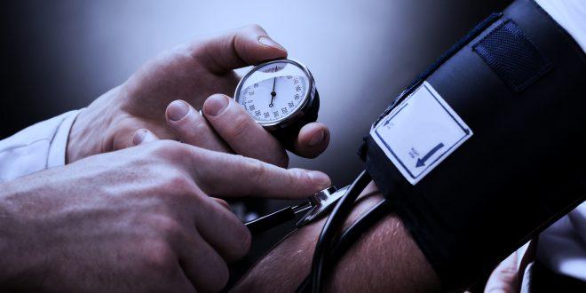 ارتفاع ضغط الدم: هل يجب أن تقلق؟