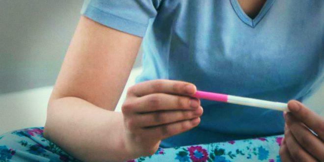 ماهي اسباب تاخر حدوث الحمل