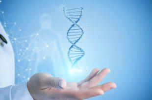 الوراثة والصحة