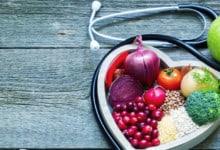 Photo of النظام الغذائي والصحة