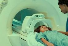 Photo of تصوير بالرنين المغناطيسي