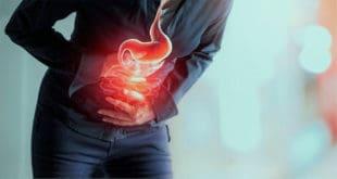 علاجات بسيطة لتخفيف حموضة المعدة