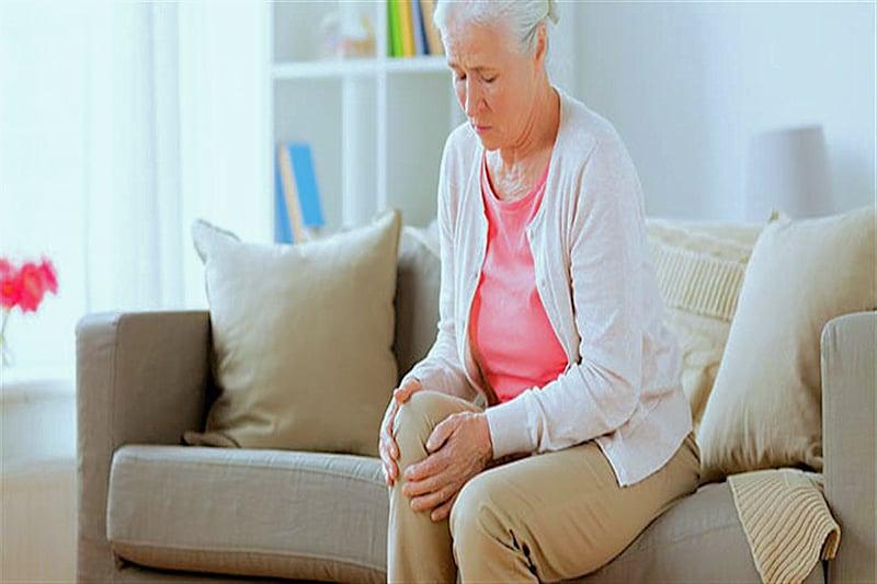 علاج هشاشة العظام طبيعيا