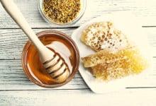 Photo of علاج التهاب المسالك البولية بالعسل