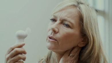 Photo of 5 علاجات طبيعية لأعراض سن اليأس