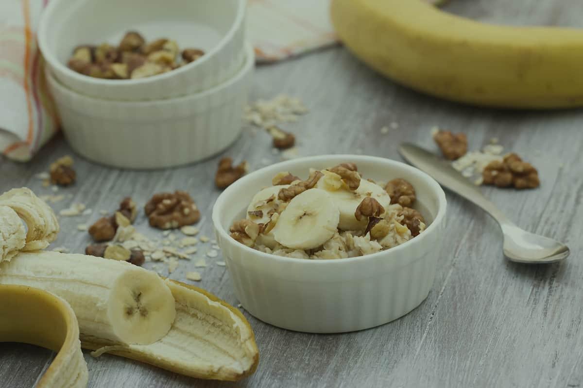 9 أطعمة صحية تخفض الكوليسترول