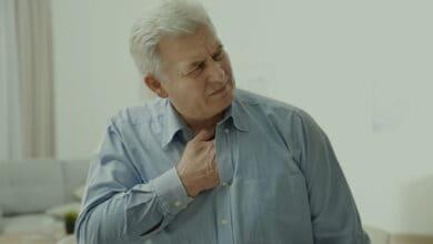 مسببات لسرعة خفقان القلب والصداع