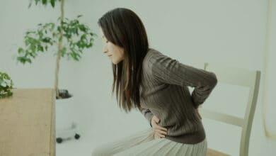 اعراض الحمل المبكره جدا جدا