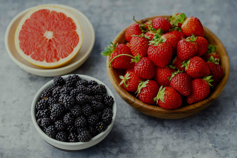 أخطر الفواكه لمرضى السكري صحتنا